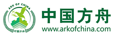 Ark of China